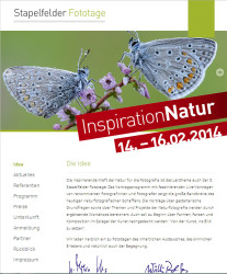 inspiration natur 1