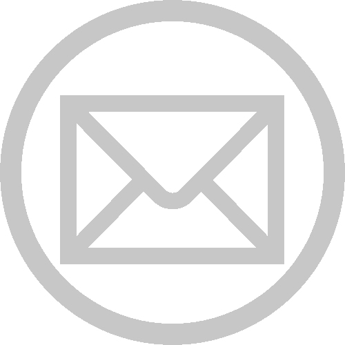 email_icon 1