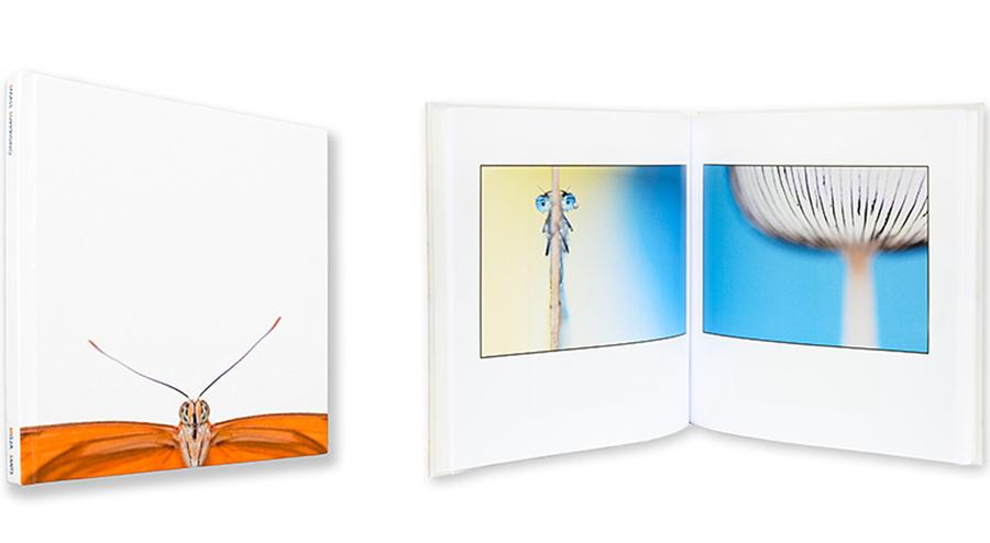 vervolgpagina products book